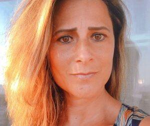 Elezioni Nibionno, sarà una sfida tra due... Laura