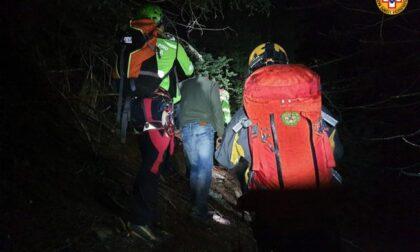 Ritrovata senza vita a San Nazzaro una 57enne dispera da venerdì