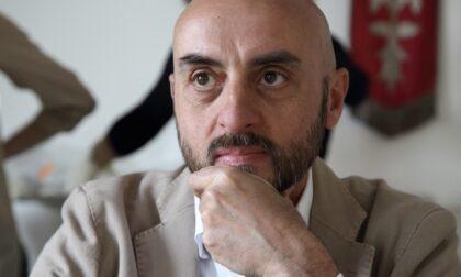 Barzanò: il sindaco Chiricò ha scelto la sua squadra
