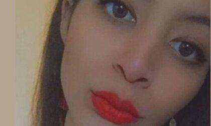 Liberata Ikram, studentessa brianzola e cresciuta in Bergamasca che era in cella in Marocco per offese all'Islam