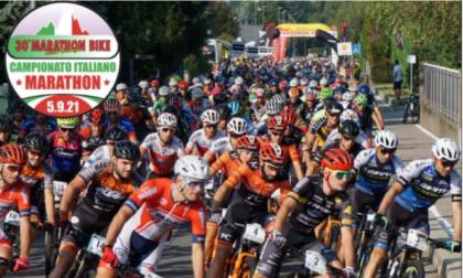 Marathon Bike della Brianza: cresce l'attesa per la 30esima edizione