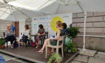 Lecco Film Fest: il ministro Elena Bonetti parla delle donne