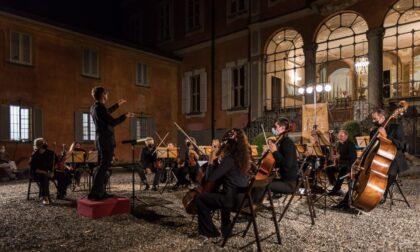 La grande musica è di casa a Merate con il Festival Agnesi
