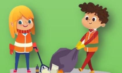 Terza Giornata Ecologica dedicata alla pulizia di Sartirana e Cassina