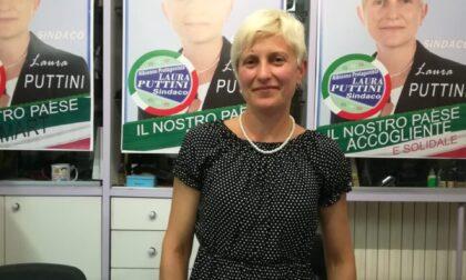 Elezioni Nibionno, Laura Puttini è ufficialmente candidato sindaco