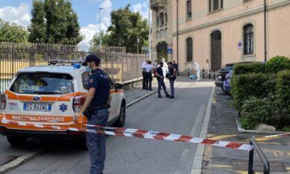 Scoppia una lite a Bergamo: ucciso un 34enne di Terno d'Isola