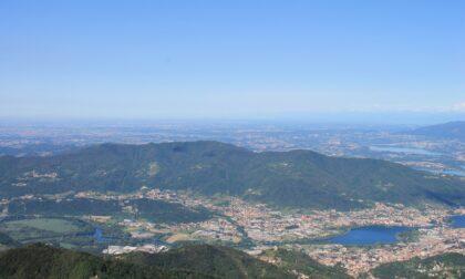 """Associazione Monte di Brianza: """"Regione Lombardia, dove tutto si arena, si ferma e si ingarbuglia"""""""