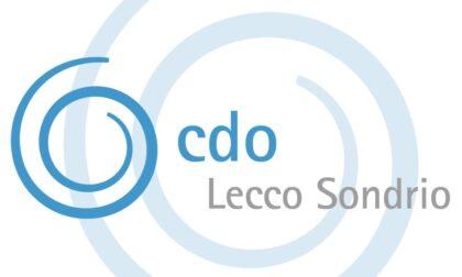 Micheli nuovo direttore della CdO Lecco-Sondrio
