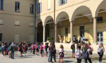 Piano Estate 2021: ritorno in classe sicuro al Collegio Manzoni