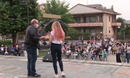 Italcementi sostiene gli studenti meritevoli VIDEO