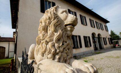Scuola di Musica A. Guarnieri: aperte le iscrizioni