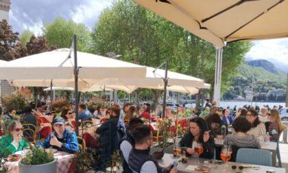Turismo lecchese: segnali incoraggianti dall'estate
