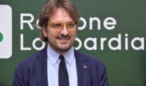 """""""Patrimonio Impresa"""": a Lecco generati investimenti per oltre 600mila euro"""