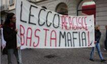 """""""Potere, territorio ed economia: la presenza mafiosa nel Lecchese"""": se ne parla il 24"""