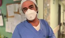 Ha fatto nascere migliaia di bambini: il dottor Telloli in pensione dopo 40 anni