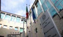 Imprenditore bergamasco ha 700 mila euro di debiti, il Tribunale ne stralcia il 92,5%