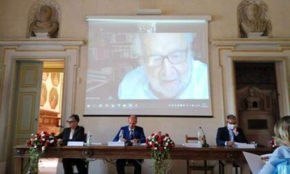 Ville Aperte in Brianza, inaugurata la 19esima edizione ispirata a Dante Alighieri
