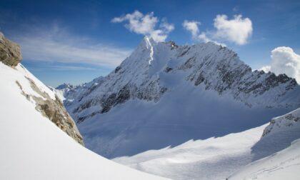 Nel 2024 i World Winter Master Games in Lombardia