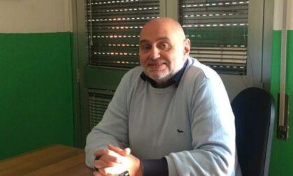 Elezioni Pescate: Dante De Capitani fa tris