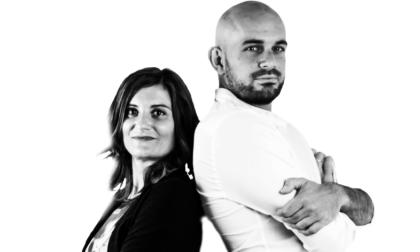 I cugini lecchesi Zanesi portano il futuro in Brianza con Progetto Artress