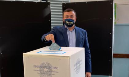 """Elezioni Bellano: Rusconi """"acclamato"""" di nuovo sindaco"""