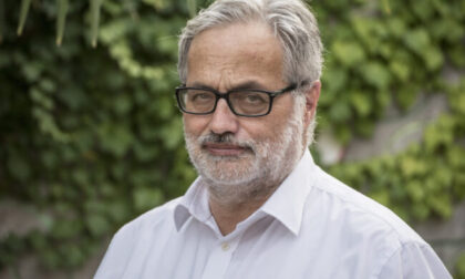 Elezioni Garlate: Beppe Conti festeggia il triplete