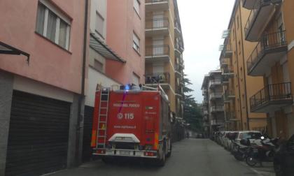 """""""Basta morti sul lavoro!"""": manifestazione in piazza"""