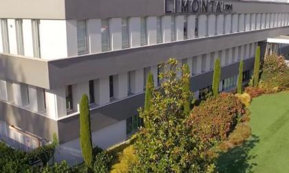 Tpi entra al 25% nel capitale della Limonta