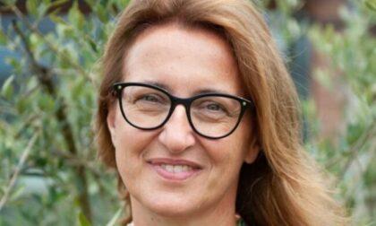Elezioni Colico: Gilardi continuerà a guidare il paese