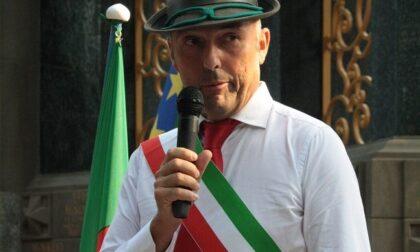 Elezioni Galbiate: Montanelli torna ad essere sindaco