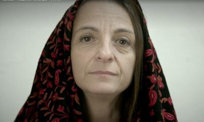 I Passaporti dei Promessi Sposi: Perpetua, attuale e moderna, con gli occhi di Giulia Pellegrino